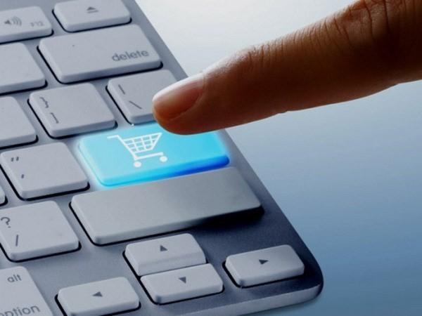 Mẹo giúp mua sắm online vừa ý