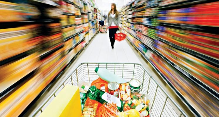 Các shoppers nên quan tâm gì về shipping?