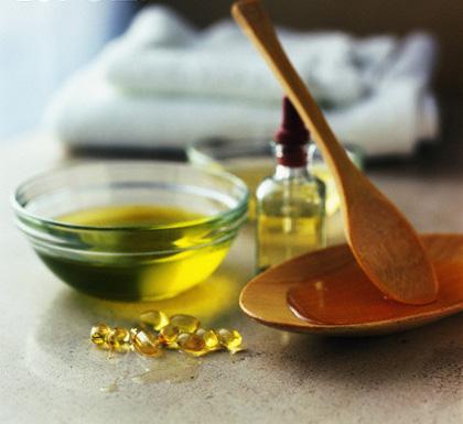Bí quyết và thủ thuật sử dụng tinh dầu hiệu quả