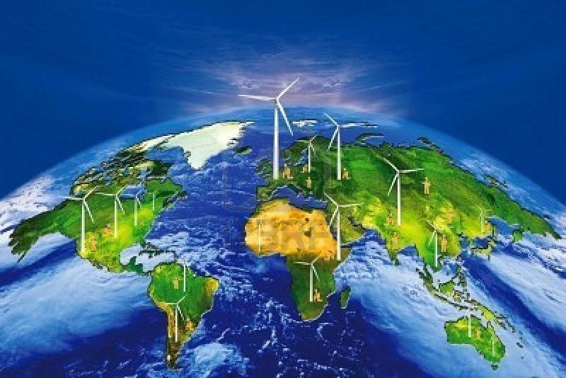 Tuyên bố của ASEAN về biến đổi khí hậu