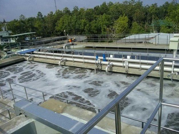 Chi 361 tỷ đồng để xử lý ô nhiễm môi trường