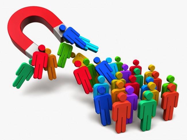 Làm thế nào để phân tích và đánh giá thị trường