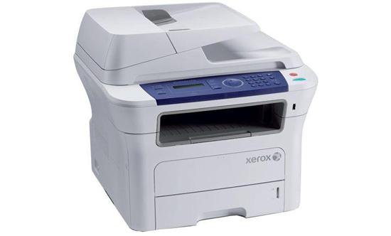 Ghi nhớ những điều nên mua máy photocopy đã dùng