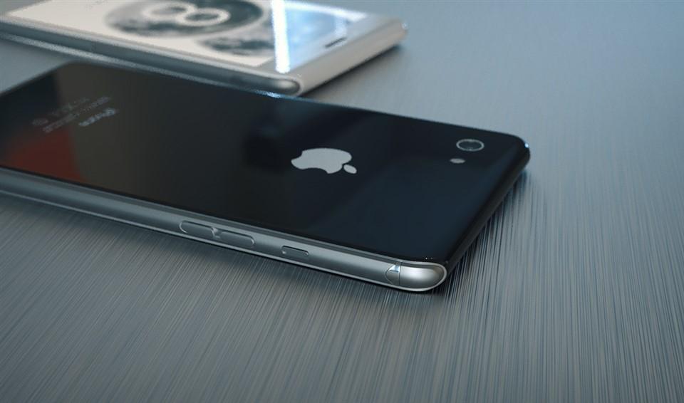 Đợi iphone 8 để trải nghiệm sự đột phá