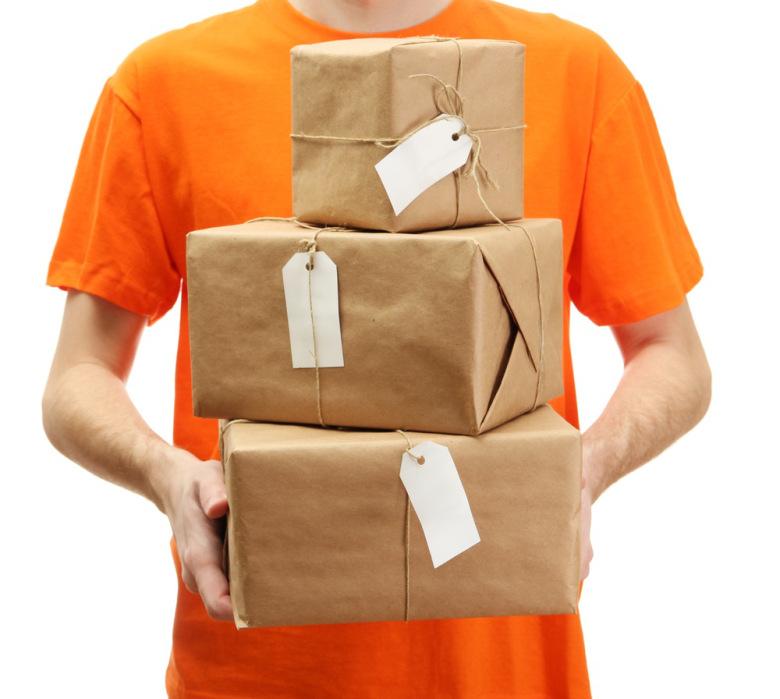 Kế hoạch shipping cho người kinh doanh online