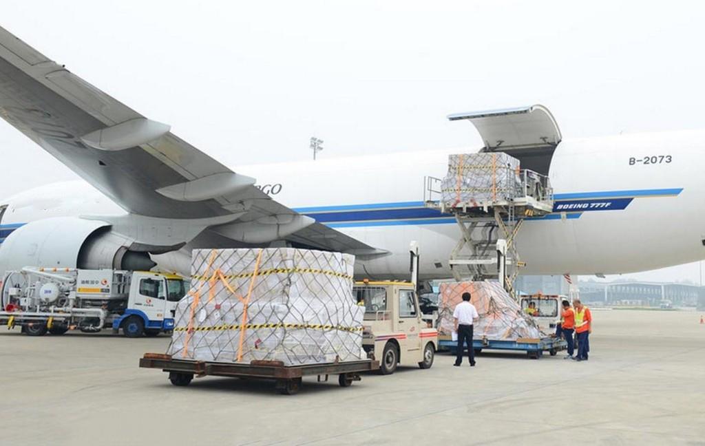 phan-loai-trong-van-tai-hang-khong-vscs-logistics
