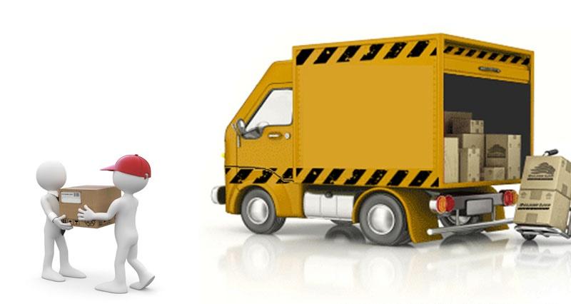 Tại sao khách hàng lại hủy đơn hàng online giữa chừng?