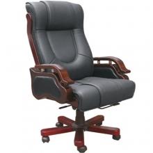 Tổng thể cách lựa chọn ghế văn phòng tốt nhất cho văn phòng