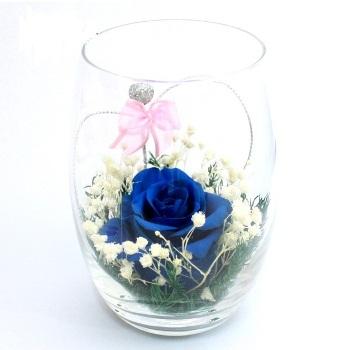 hoa hong 2