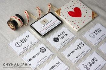 valentine-gift-5-600x399-1421631528