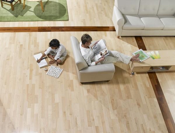 Chọn-sàn-gỗ-phù-hợp-cho-gia-đình-600x454