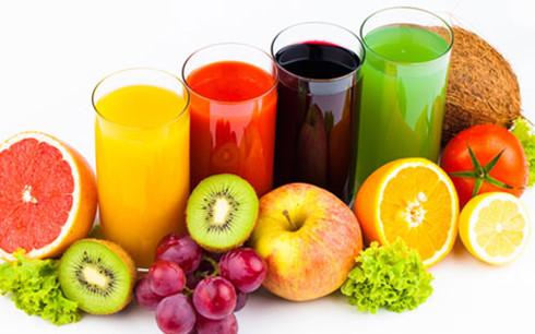Bảo vệ da khỏi nắng cho làn da từ thực phẩm
