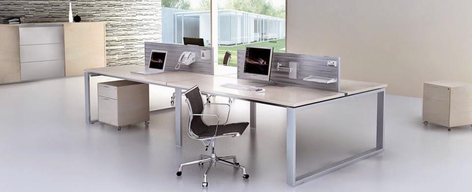 Cân nhắc việc đặt bàn làm việc dựa vào tuổi