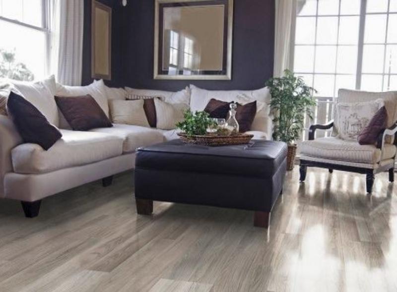 Ưu điểm của sàn gỗ Kronoswiss Thụy Sĩ