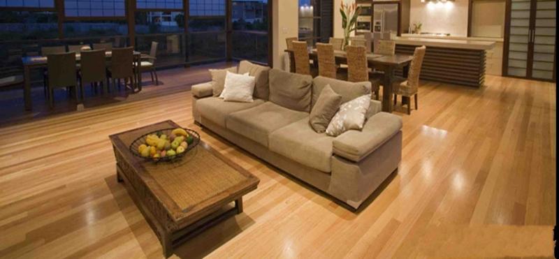 Nên dùng loại sàn gỗ Malaysia nào là tốt nhất?