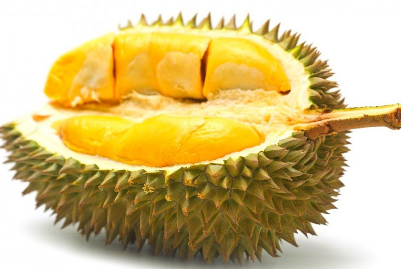 Bệnh nhân tiểu đường nên chọn trái cây như thế nào?
