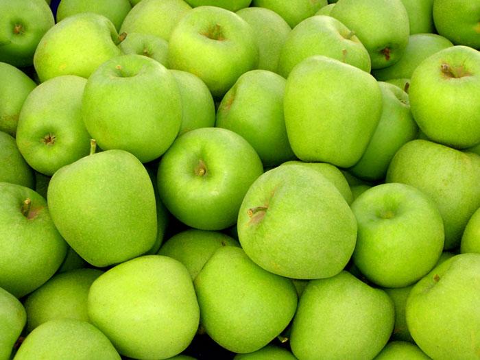 Những loại trái cây chứa độc tố mà bạn không ngờ đến