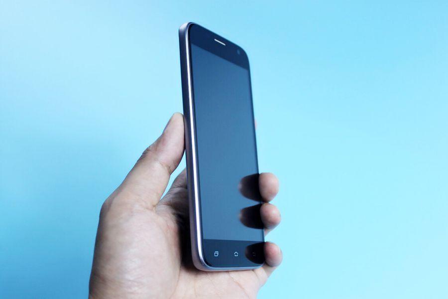 Uhans A101 – Đứa con thừa hưởng tinh thần của Nokia 1100