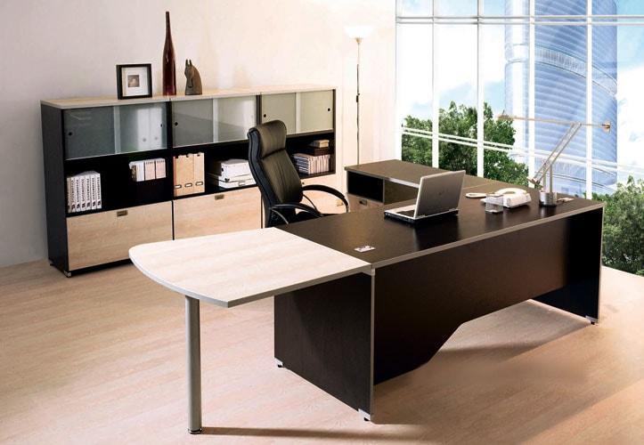 Xem thêm những phương pháp bố trí bàn ghế cho sếp được hợp lý
