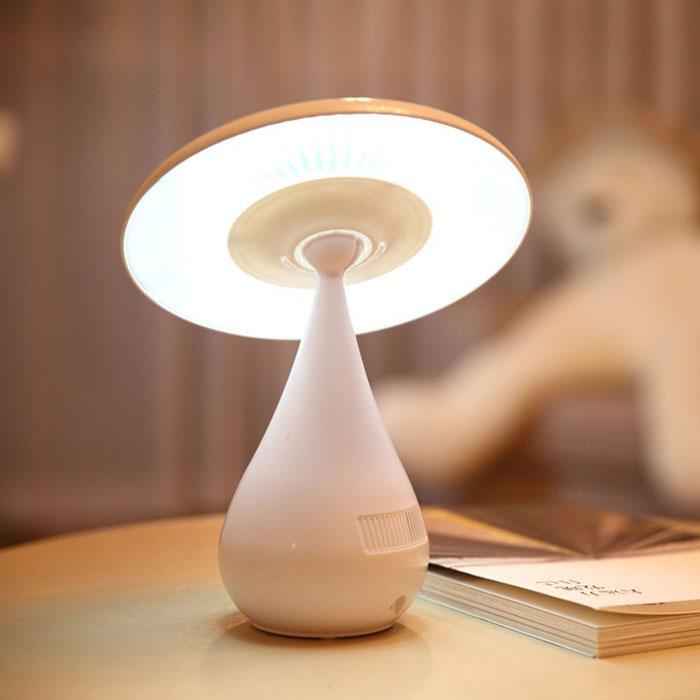 """Các mẫu đèn thông minh và sáng tạo làm bạn """"mua liền"""""""