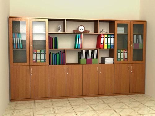 Khi nào cần tủ văn phòng Hòa Phát nhiều hơn?