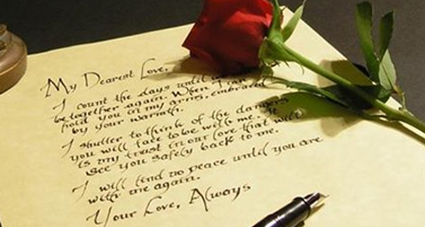 Những cách hâm nóng ái tình trong mùa Valentine năm nay