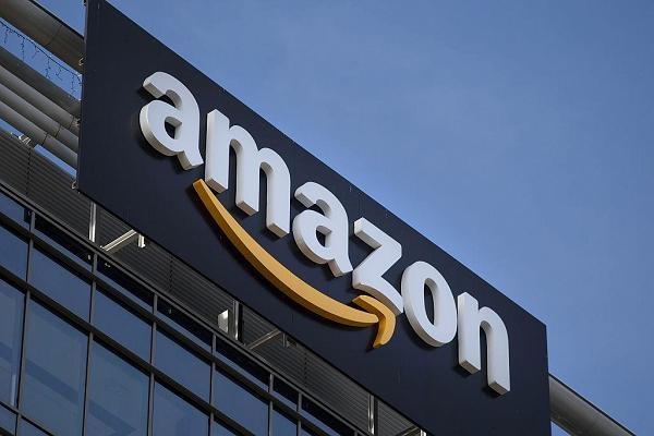 Tập đoàn Amazon bước vào thị thường dịch vụ điện tử B2B của Anh