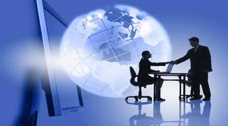 Tổng hợp 8 tiêu chí đánh giá 1 website chuyên nghiệp