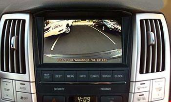 Các thiết bị nên và không nên gắn thêm trên xe ôtô