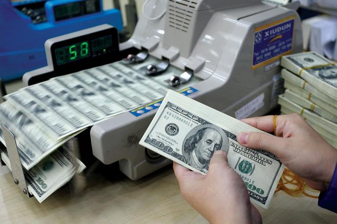 Kinh nghiệm đổi tiền khi du lịch nước ngoài