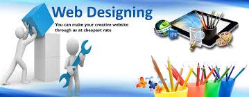 Những kinh nghiệm cần biết khi design website