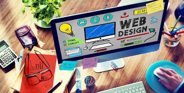 17 kênh Youtube hay ho nhất để học thiết kế web