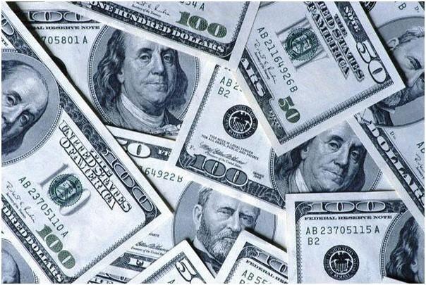 Đôi điều chưa biết về đồng đô Mỹ