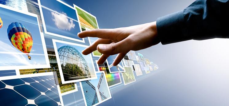 6 luật lệ sử dụng hình ảnh hiệu quả khi thiết kế website