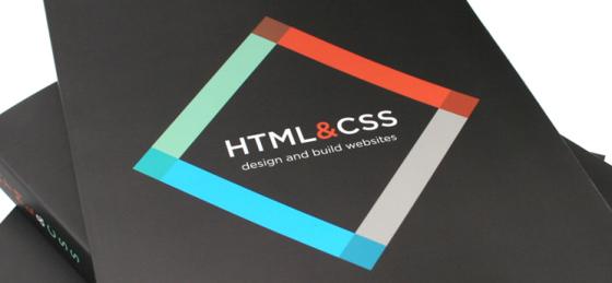 Các kỹ năng cần có để thiết kế website