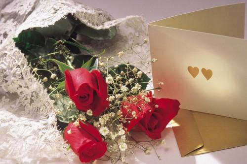 Mẹo tặng hoa cho cấp trên là nữ