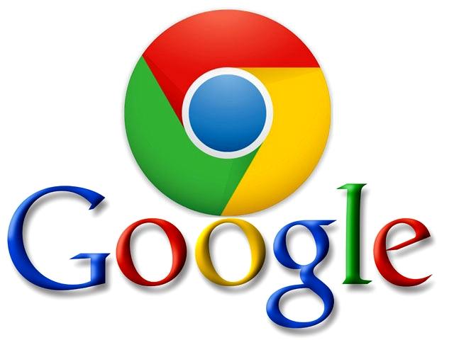 Top 5 trình duyệt truy cập web nhiều nhất