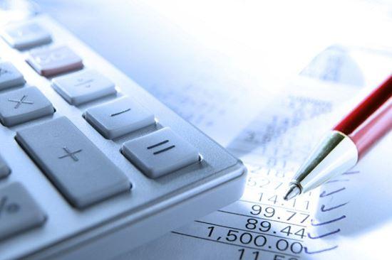 Top những trang web về kế toán nổi tiếng tại Việt Nam