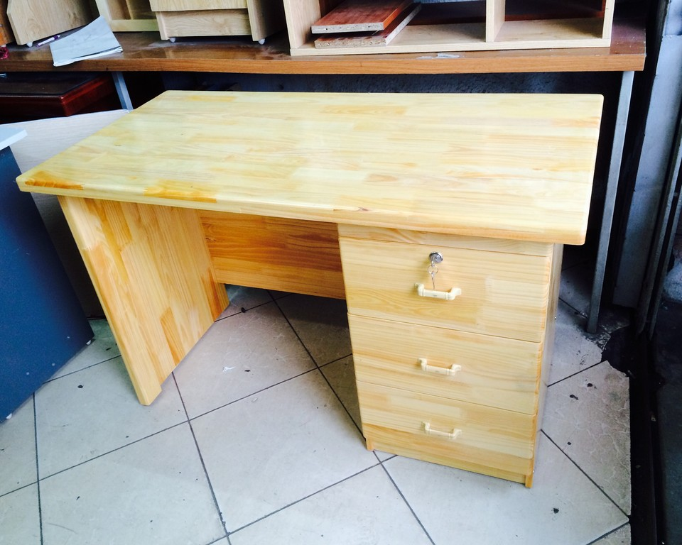 Sử dụng gỗ pallet vào trang trí nội ngoại thất