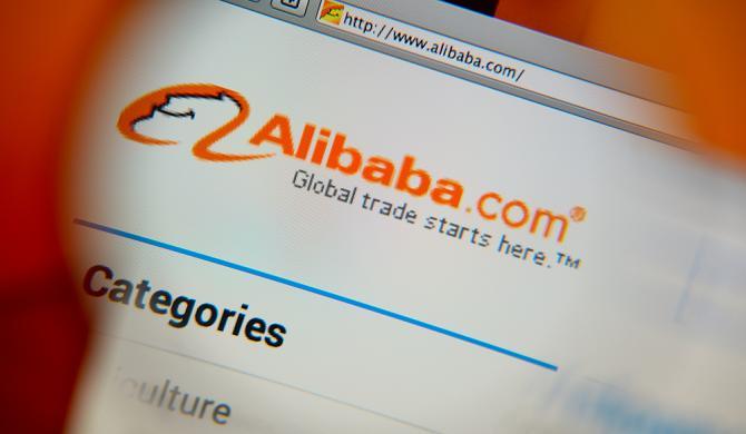 Alibaba muốn phát triển sang Mỹ: Không phải chuyện đơn giản!