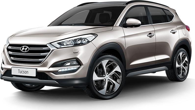 Ô tô Hàn Quốc tiếp tục giảm: Down giá 100 triệu vẫn chưa tới đáy