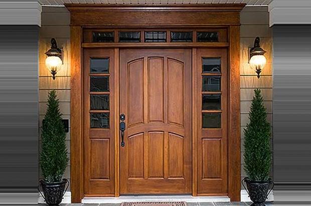 Chất liệu gỗ nội thất với một số ứng dụng linh hoạt