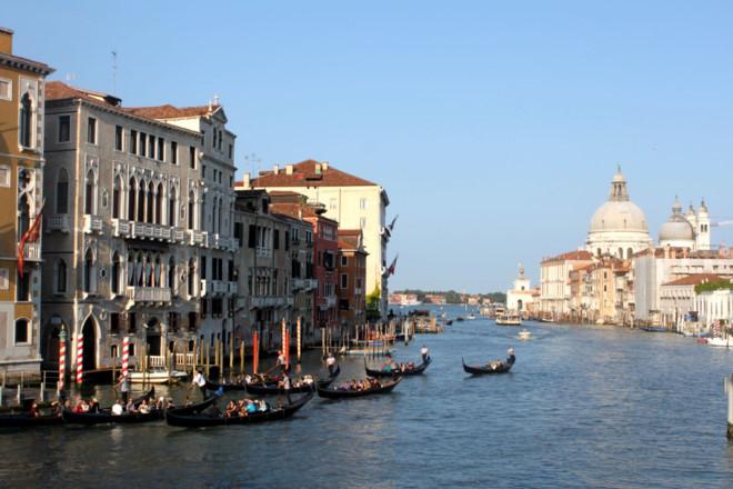 Một số trang web thông dụng và hữu dụng đối với người yêu du lịch
