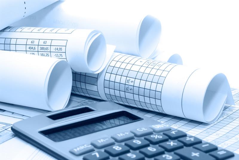 Điều kiện để đơn vị sự nghiệp vận dụng cơ chế tài chính giống như doanh nghiệp
