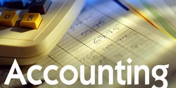 Ứng dụng chuẩn mực kế toán quốc tế cho doanh nghiệp nhỏ và vừa