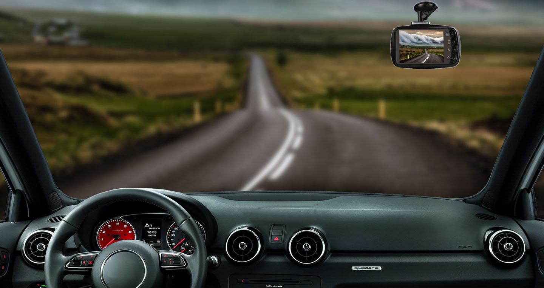 Một số loại thiết bị có thể tăng tính an toàn cần thiết trên ôtô