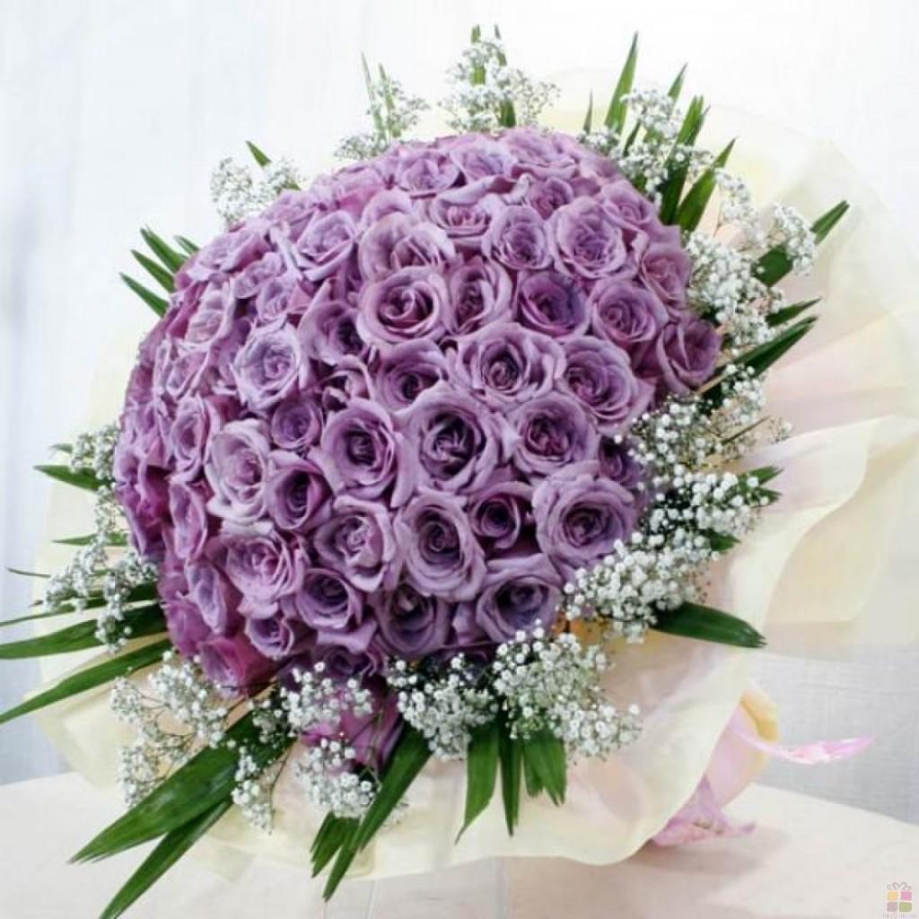 Chọn lựa bó hoa ngày cưới cô dâu phải tránh vấn đề gì?