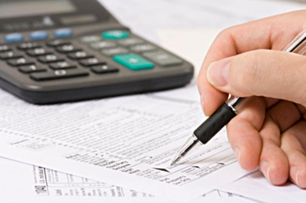 Ảnh hưởng tác động của CNTT đến hệ thống thông tin kế toán doanh nghiệp