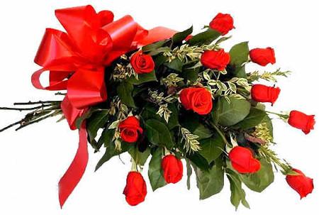 Một số điều nên biết khi tặng hoa cho đối tác