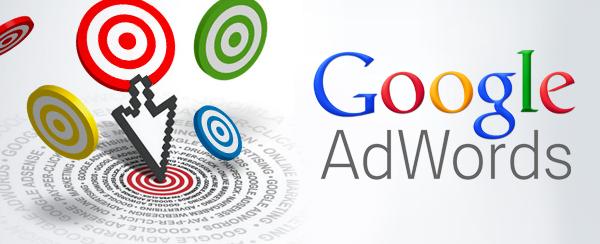 20 bí quyết quảng cáo website của bạn